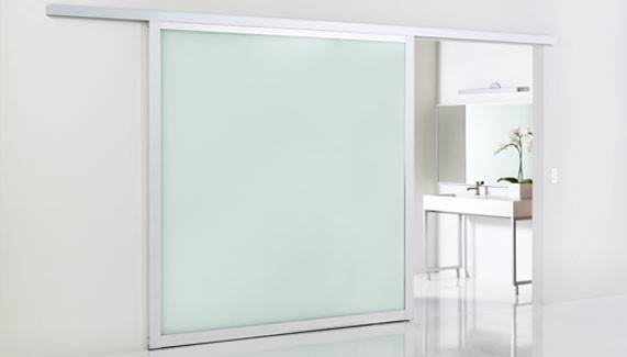 Glass Closet Doors Dividers Sliding Door