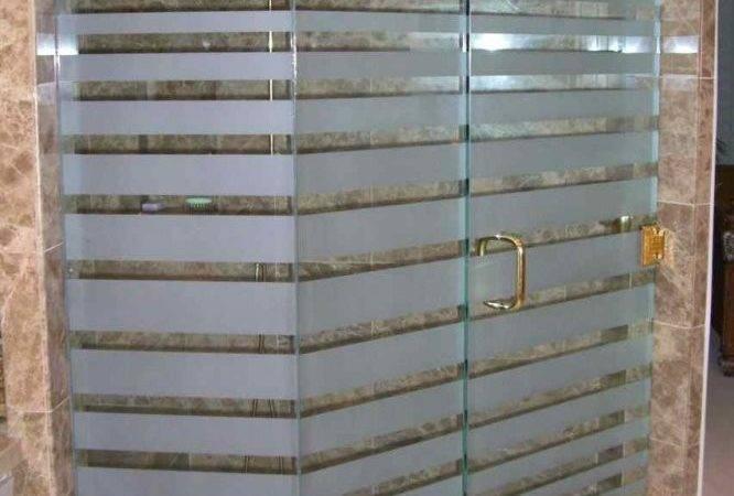 Glass Designs Etched Carved Sans Soucie Art