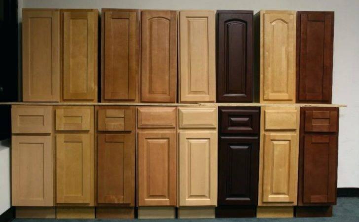 Glass Door Kitchen Cabinets Cabinet Doors Designs