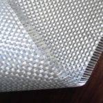 Glass Fabric