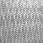 Glass Fibre Fabric Twill