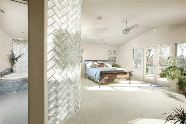 Glass Interior Design Swelle Life Designskool