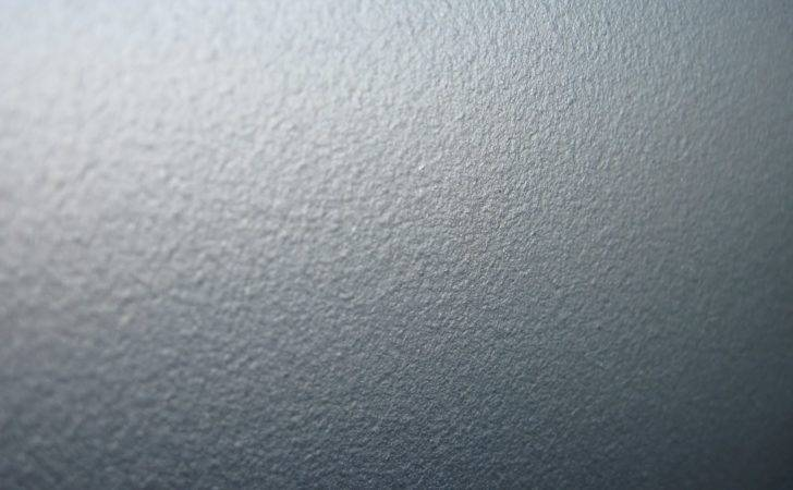 Glass Panels Texture Blast Textured