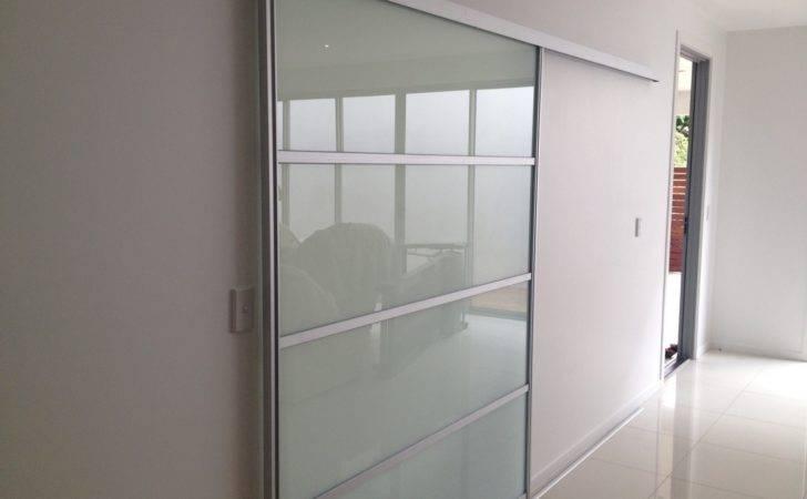 Glass Sliding Doors Ideas Best Nice Design
