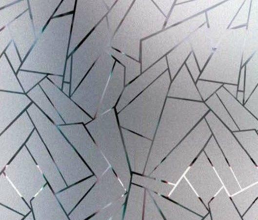 Glass Sticker Design Window Film Designs Ideas