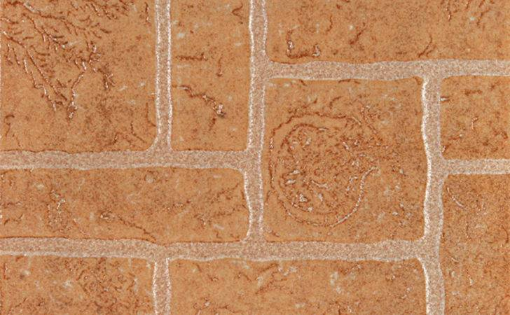 Glazed Rustic Tiles China Ceramic Tile Floor