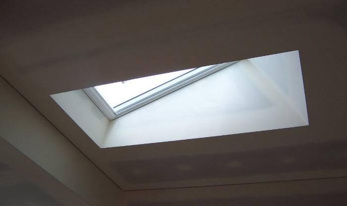 Glazing Materials Skylights Australia Best Solar