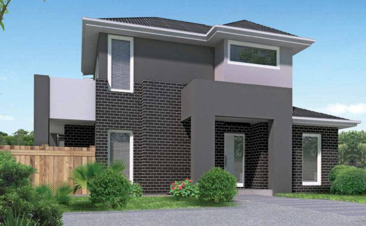 Glenroy Townhouse Melbourne Modern Freehold High Growth