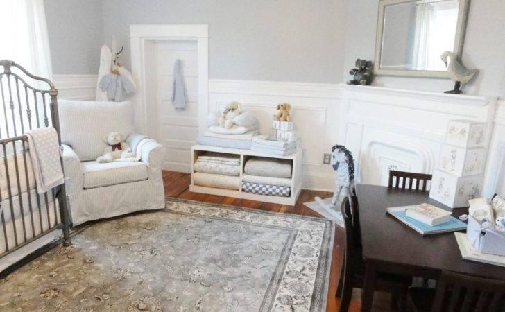 Glorious Best Way Clean Hardwood Floors Martha Stewart Decorating