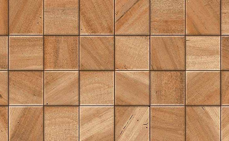Glossy Wall Tiles Product Code Source