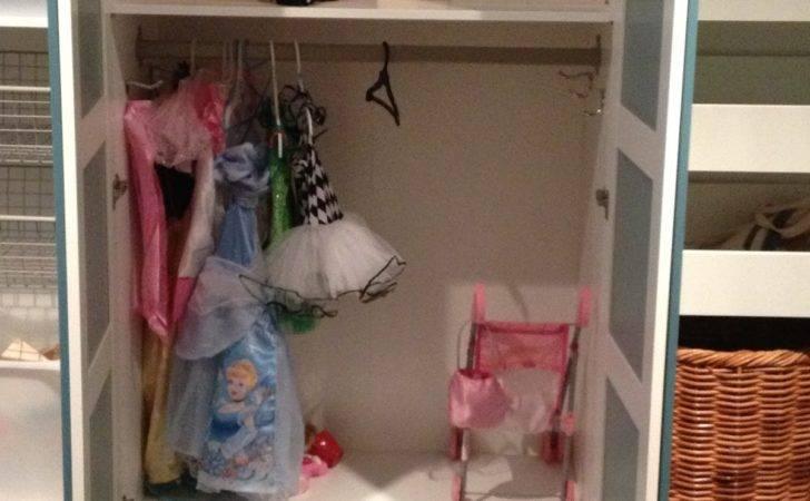 Glow Baby Gotta Love Ikea Toy Storage