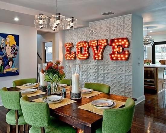 Glynis Wood Interiors Design Remodel Decor Ideas