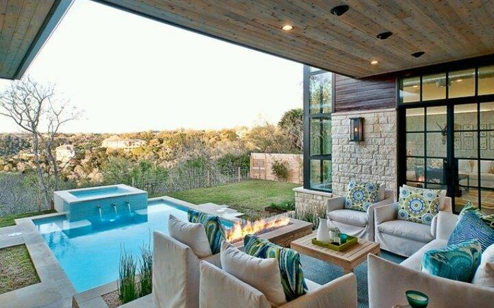 Glynis Wood Interiors House Turquoise Pinterest