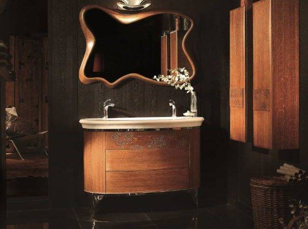 Godi Bathroom High End Vanities Toronto
