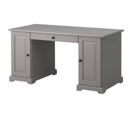 Good Computer Desk Ikea Furniture Desks