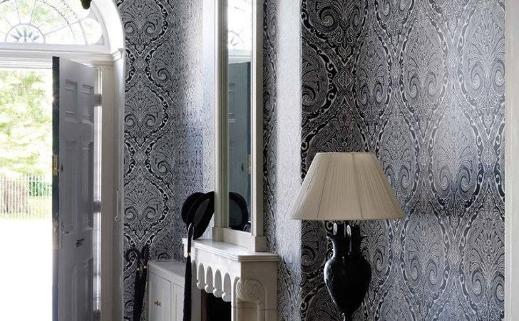 Good Housekeeping Hallway Best
