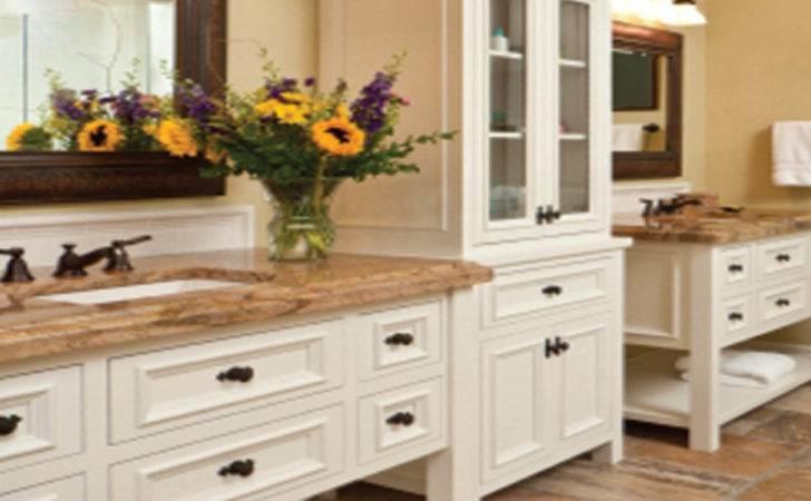 Good Kitchen Counter Decor Ideas Countertop White