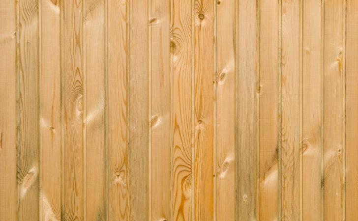 Good Looking Wood Fence Redwood Cedar Red