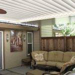 Good Patio Cover Solutions Interior Decor Home