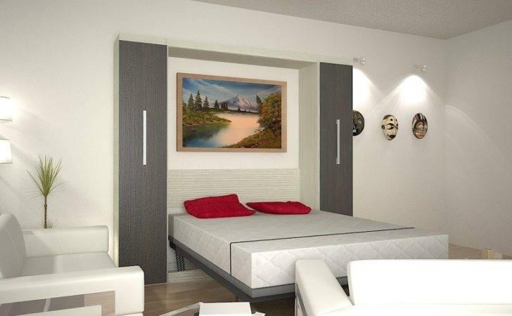 Good Wall Beds Ikea Capricornradio Homescapricornradio Homes