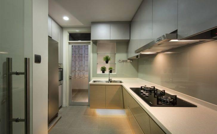 Google Noodle Room Hdb Interior Design