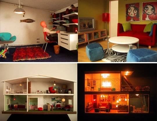 Google Result Cdn Apartmenttherapy Uimages