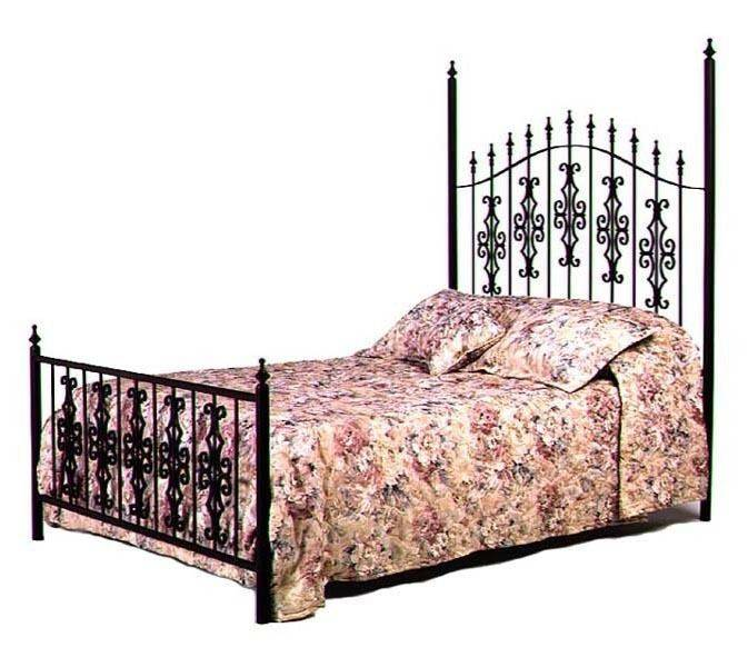 Grace Gothic Headboard Decor Style Victorian