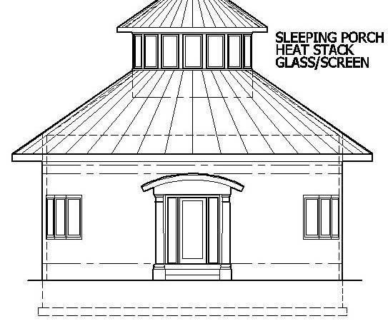 Grain Bin House Plans Alternative Small Html