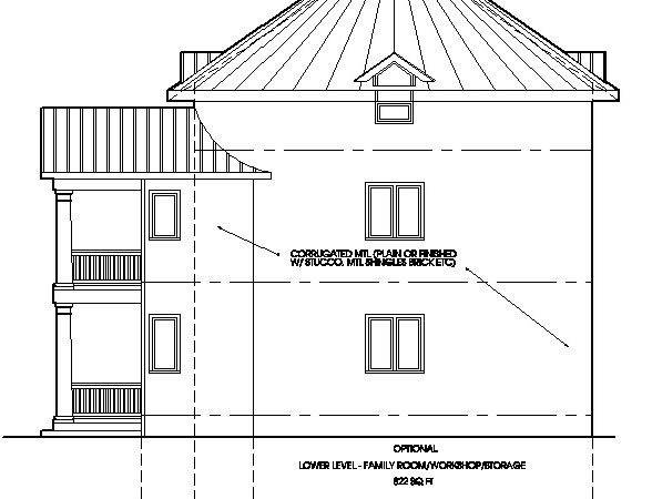 Grain Bin House Plans Dreamgreenhomes Classic Htm