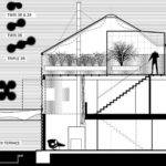 Grain Bin House Plans Moreover Floor Home