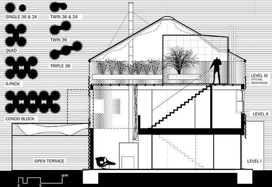 Grain Bin House Plans Moreover Floor Home
