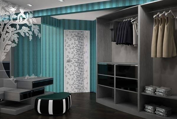 Grand Concepts Concept Wardrobe