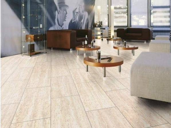 Grand Designs Flooring Trends Summer Cassiefairy