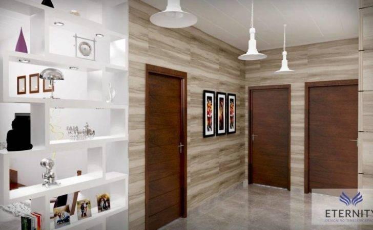Grand Entrance Diwali Decoration Budget Homes Kitchen Ideas