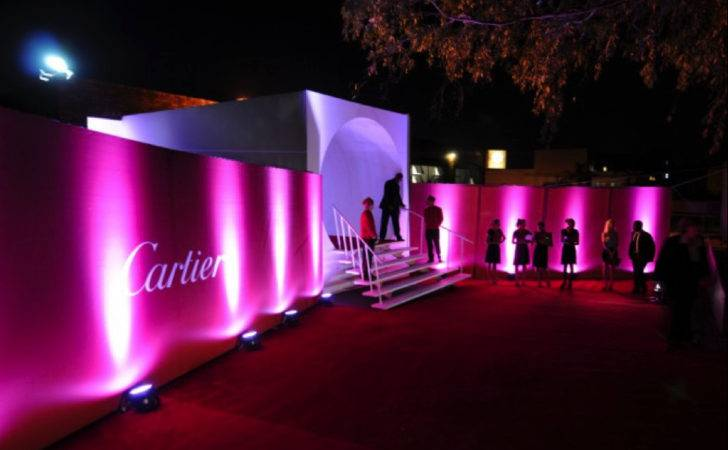Grand Entrance Ideas Make Your Event Irresistible