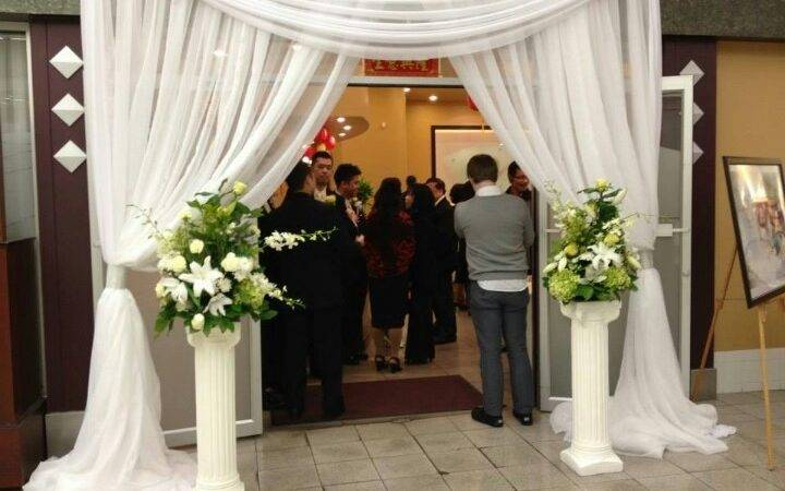 Grand Entrance Maybe Wedding Ideas Pinterest
