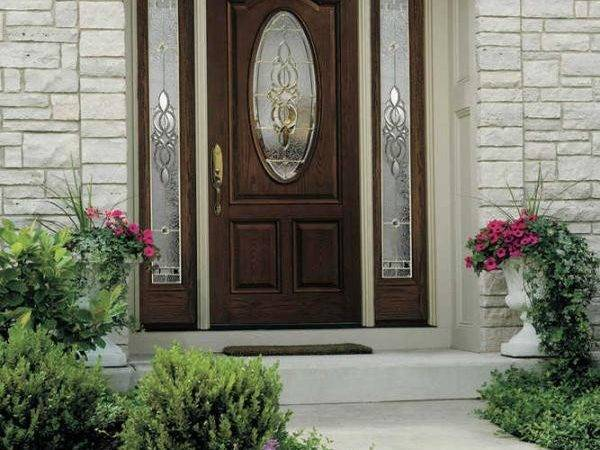 Grand Entrance Simple Ideas Refresh Your Lubbock