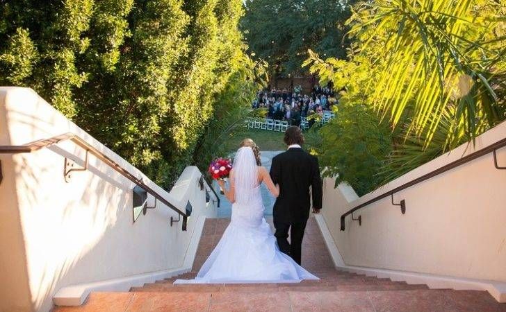 Grand Entrance Wedding Ideas Pinterest