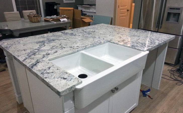 Granite Ceramic Sink One Best Combinations Out