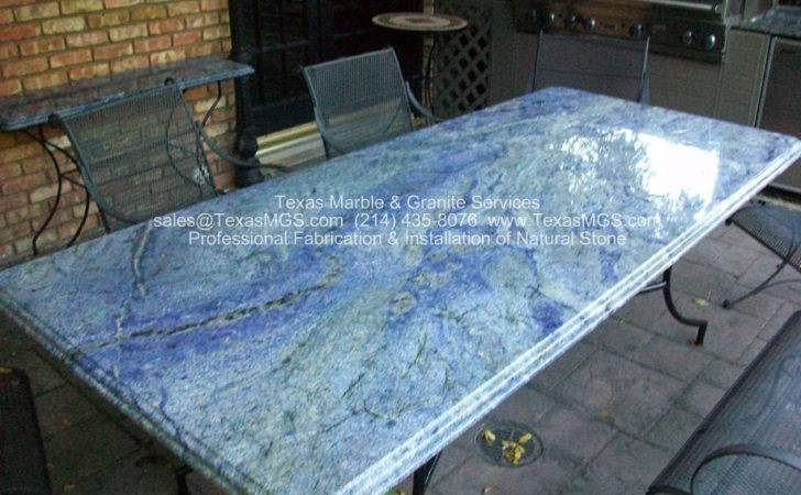 Granite Countertops Fabricator Our Projects