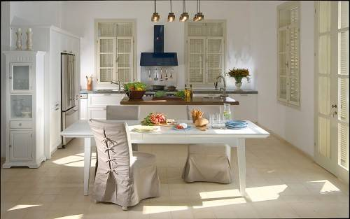 Granite Gurus Design Style Week Country Kitchens