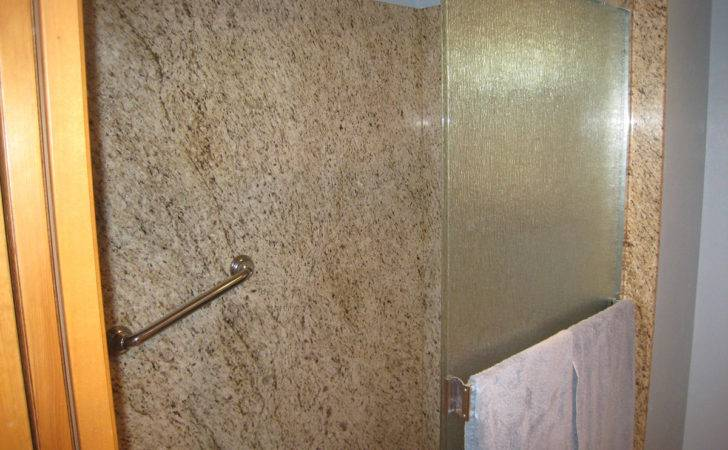 Granite Marble Quartz Shower Wall Tub Deck Northwest