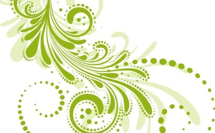 Graphics All Web Resources Designer Design Hot