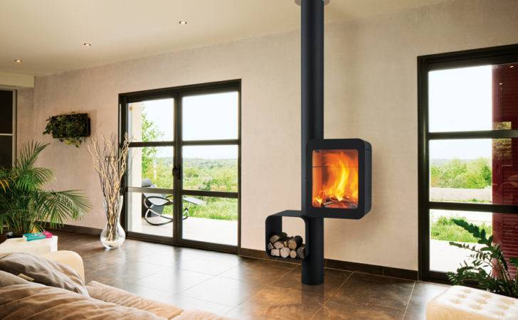 Grappusfocus Artistic Fireplaces