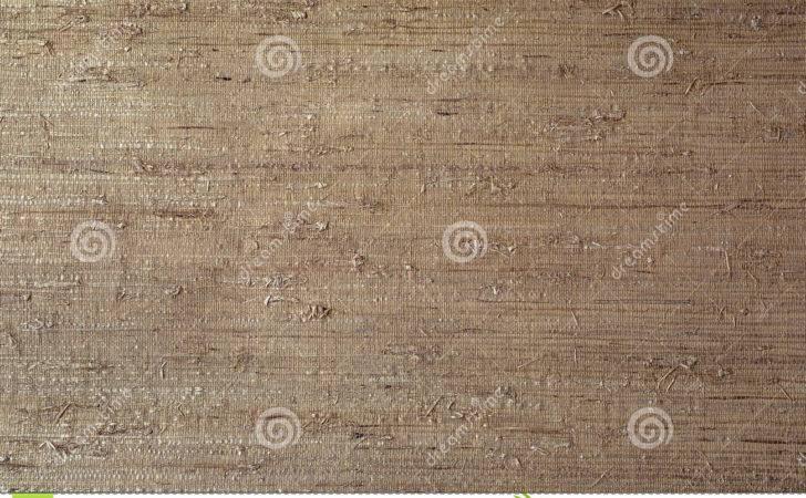 Grass Cloth Sisal Texture Natural Material
