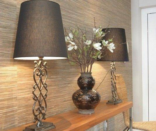 Grasscloth Phillip Jeffries Ltd Interior Design