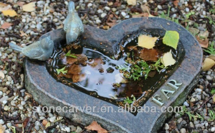 Grave Headstones Marble Stone Bench Buy Double