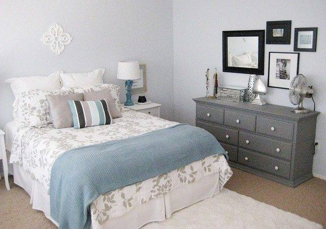 Gray Dresser Nursery Ideas Pinterest