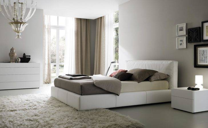 Gray Wall Color Schemes Combinations Furnitures Paint