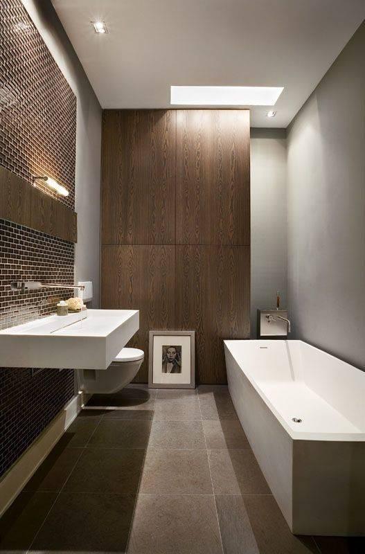 Great Apartment Bathroom Decorating Ideas
